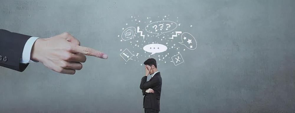 """总被领导问""""你的分析结果有什么用?""""我是这么解决的!"""